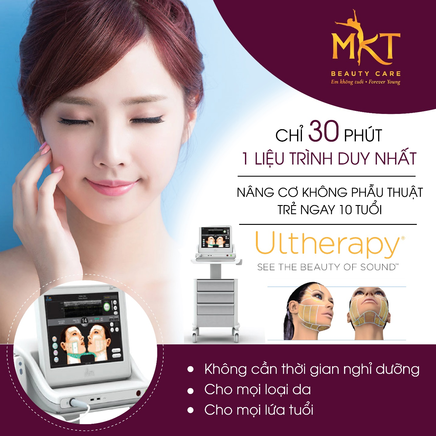 cong-nghe-ultherapy-duoc-dieu-tri-nhung-gi